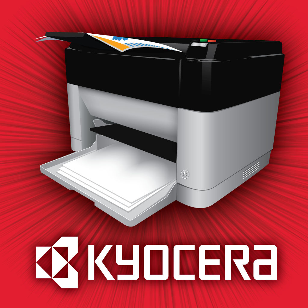 TASKalfa 4052ci - Kyocera Document Solutions ВОРОНЕЖ