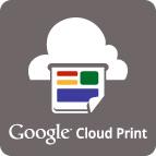 googlecloud_large.jpg