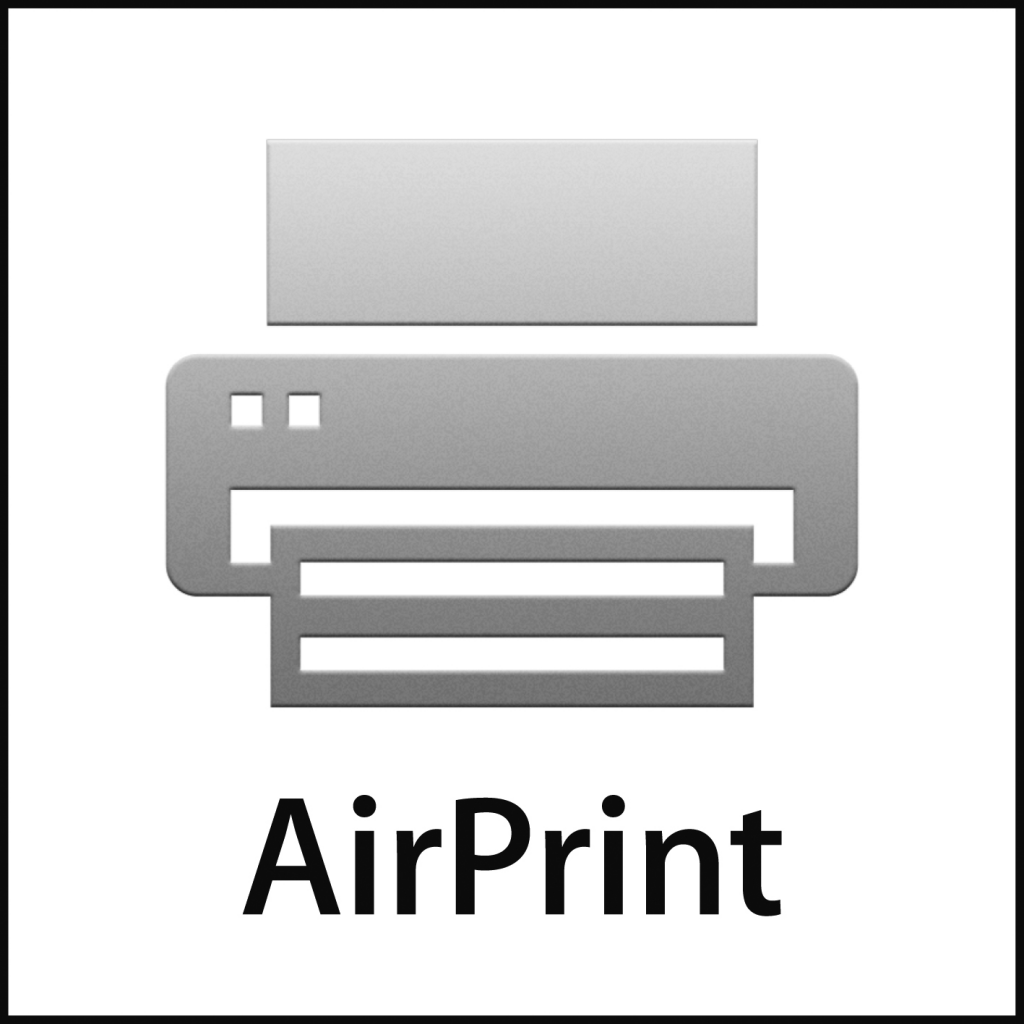 airprint.png